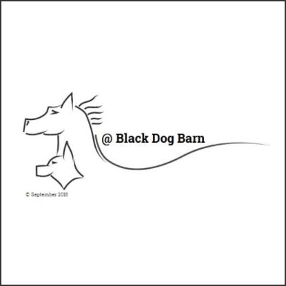 Blackdogbarn